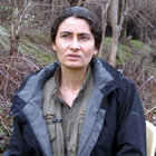 KCK yöneticisi: Anayasa değişirse PKK silahsızlanmayı gündemine alır