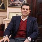 """Mehmet Aslan: """"Babamla gurur duyarım"""""""