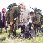"""İsrail, Filistinlileri """"arkeolojik kazı"""" gerekçesiyle evlerinden etti"""