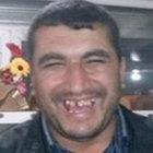 Zihinsel engelli genci işkence ederek öldürdü: Tornavidayla gözlerini oydum