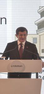 """""""Türkiye dünyanın önemli güçlerinden biri"""""""