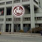Merkez Bankası Para Politikası Kurulu'nun toplantı özetini yayımladı