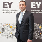 Türkiye, Orta ve Güneydoğu Avrupa'da birleşme ve satın almada lider