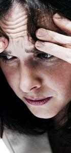 Erken menopoza neden olan 4 alışkanlık