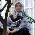 Anneanne: Dilek'i ben öldürdüm, kızımın suçu yok