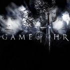 Game of Thrones ekibi, çekimler için kitabın bitmesi beklemeyecek