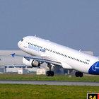 Türkiye'de hangi havayolları A320 kullanıyor?
