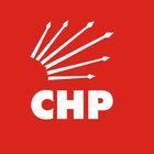 Kemal Kılıçdaroğlu'nun Memleketi olan Nazımiye Belediye Başkanı Cafer Kırmızıçiçek CHP'den ayrıldı