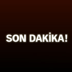 Ankara Cumhuriyet Başsavcısı Harun Kodalak'tan Fethullah Gülen iddialarına yalanlama