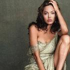 Angelina Jolie yaşadıklarını anlattı