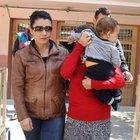 Adana'da büyü bozma bahanesiyle dolandırıcılık