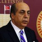 Aydın Ayaydın'dan Ali Babacan'a soru önergesi