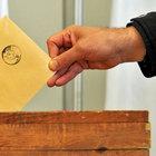 Partilerin sandık başkanları 13 Nisan'da çekilecek kurayla belli olacak