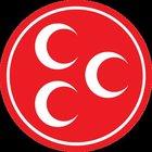 MHP'nin genel seçimlerde kullanacağı 11 yeni şarkı hazır