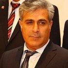 Beyhan Belediye Başkanı Hüseyin Ataş cinayete azmettirmekten gözaltında