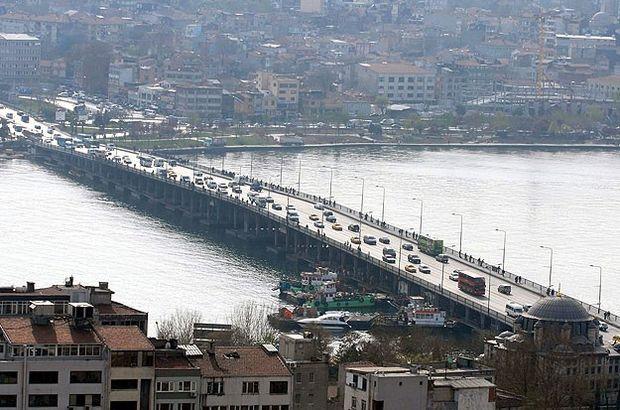 İstanbullular dikkat! Kapanıyor