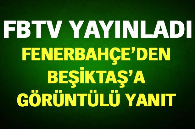 """""""Köy takımından 5 gol yiyerek..."""""""