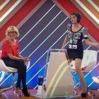 Show TV'den eğlencesi bol yeni yarışma; Piramit!