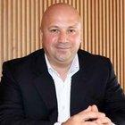 Turkcell'in yeni genel müdürü belli oldu!