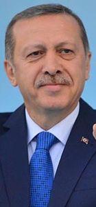 Cumhurbaşkanı Recep Tayyip Erdoğan ATO'da konuştu