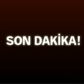 TSK: Suriye'yi vurduk!