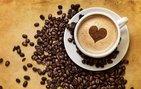 Kahve hakkındaki 13 gerçek