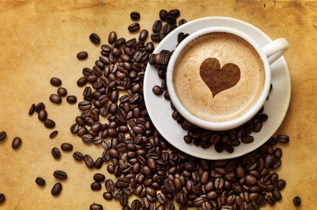 Kahve hakkında bilinmeyen gerçekler