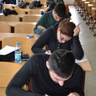 ÖSYM 'el değmeden sınav' planlıyor