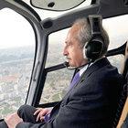 Kemal Kılıçdaroğlu: Dört yıl için bütün Türkiye'den yetki istiyorum