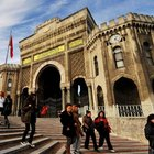 İstanbul Üniversitesi rektör seçimleri tartışılıyor