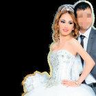 Balkondan atlayarak intihar eden kadının kocası tutuklandı
