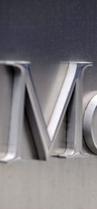 Moody's'den Türk bankalarına negatif eleştiri