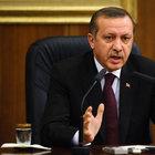 Cumhurbaşkanı Erdoğan hasta hükümlüyü affetti