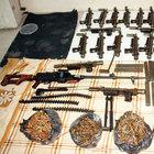 Kocaeli'deki silah yüklü araçla ilgili yeni iddia
