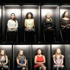 10 kadının kürtaj hikayesi sahnede, ücretsiz!