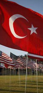 Türkiye'den çok kritik başvuru!