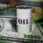 Yemen'in bombalanması petrol piyasalarını neden etkiliyor?