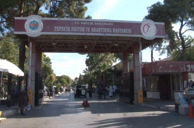 Aynı diyaliz merkezine giden hastaların Hepatit C virüsü kaptığı iddia edildi