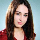 Adana'da 7. kattan atlayıp canına kıyan kadın