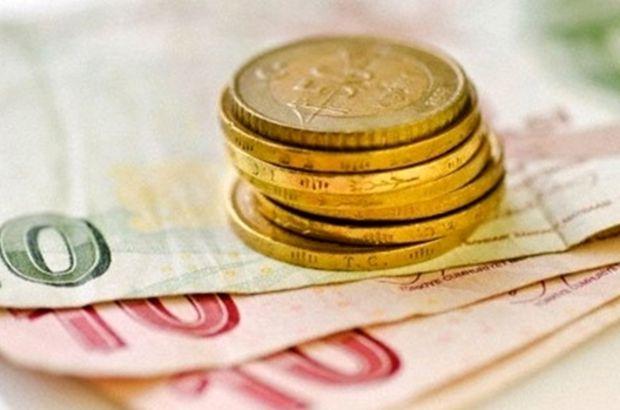 Türk-İş  açlık sınırı bin 300 lira olarak açıkladı