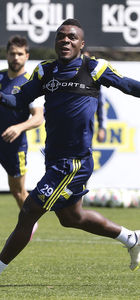 Fenerbahçe hisse satacağını açıkladı