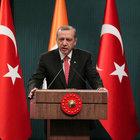 Cumhurbaşkanı Erdoğan'dan İran'a tepki: Bölgeyi rahatsız ediyor