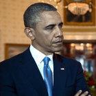 Cumhurbaşkanı Erdoğan, ABD Başkanı Obama ile telefonda görüştü