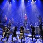 Dünya Tiyatro Günü'ne özel oyunlar ve etkinlikler