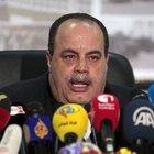 Tunus içişleri bakanı'ndan müze saldırısı açıklaması