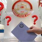 İşte HDP'nin sürpriz milletvekili aday adayları