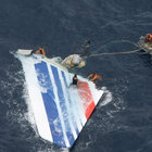 Dünyanın en tuhaf uçak kazaları