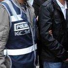 Mersin'de ihaleye fesat karıştırma iddiasıyla 15 kişi tutuklandı