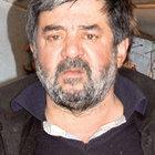 Mustafa Akcanlı: Geri kalan ömrümü özgür geçireceğim