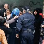 'Gaziantepli 6 kardeş Suriye'ye kaçırıldı' iddiası
